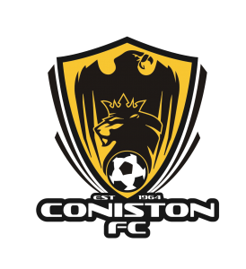 Coniston football club