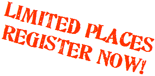 Limited_Places_-_Register_Now_slanted