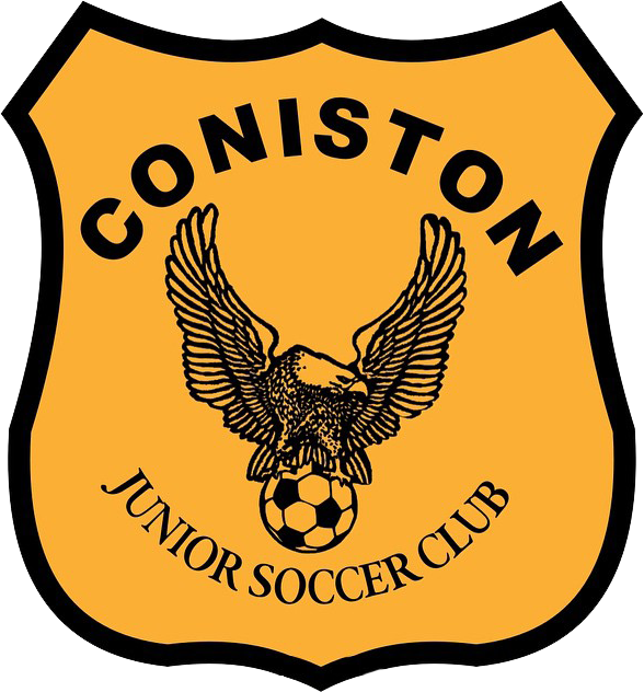 coniston junior fc
