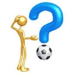 soccer-questions-logo-003